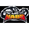 Auldey Infinity Nado