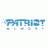Patriot Memory