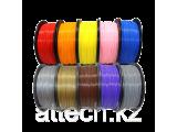 Расходные материалы для 3D печати