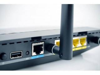 Как выбрать Wi-Fi роутер: практические советы