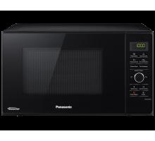 Микроволновая печь (инверторная) Panasonic NN-SD36HBZPE