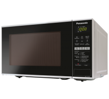 Микроволновая печь с грилем Panasonic NN-GT264MZPE