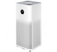 Очиститель воздуха Mi Air Purifier 3