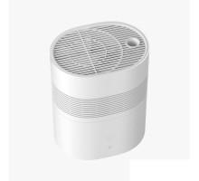 Увлажнитель воздуха Mijia Pure Smart