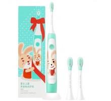 Зубная щетка детская Soocas C1