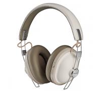 Bluetooth гарнитура Panasonic RP-HTX90NGCW белый