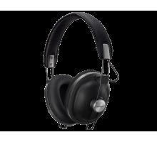 Наушники Bluetooth Panasonic RP-HTX80BGCC