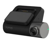 Видеорегистратор Dash Cam Pro Global