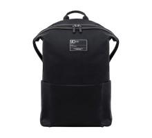 90 Points Lecturer Backpack