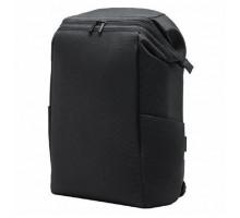 90 Points Multitasker Backpack Black