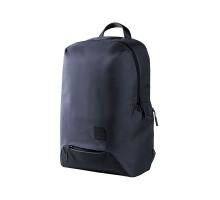 Mi Style Leisure Sports Backpack Black