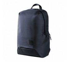 Mi Style Leisure Sports Backpack Blue