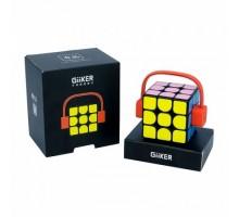 Интерактивный кубик Рубика Giiker i3