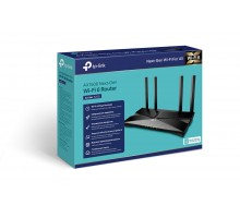 Маршрутизатор TP-LINK Archer AX10 WiFi 6
