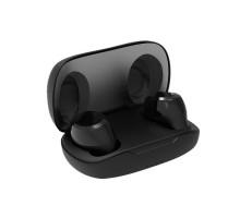 Беспроводные наушники Blackview AirBuds 1 TWS Пластик