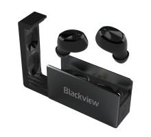 Беспроводные наушники Blackview AirBuds 2 TWS Метал