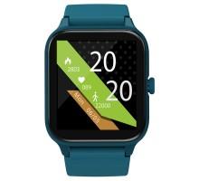 Смарт часы Blackview R3 Pro