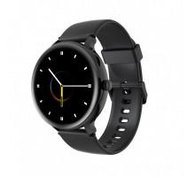 Смарт часы Blackview X2