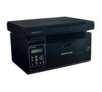 Принтер МФУ 3в1 Pantum M6500