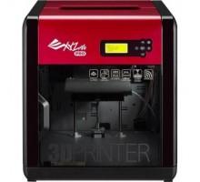 3D ПРИНТЕР XYZPRINTING DA VINCI 1.0 PRO (2 POWER CORD) / 3F1AWXEU01K