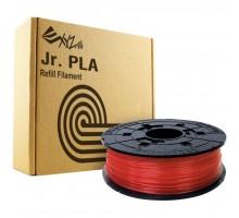 Пластик для Принтера 3D