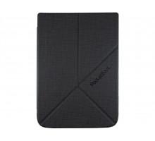 Универсальный чехол для  PocketBook 616/627/632