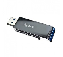 USB флеш-накопитель Apacer AH350 128GB USB 3.0
