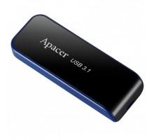 USB флеш-накопитель Apacer AH356 16GB USB 3.1
