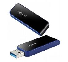 USB флеш-накопитель Apacer AH356 64GB USB 3.1