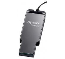 USB флеш-накопитель Apacer AH360 32GB USB 3.1