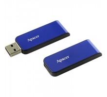 USB флеш-накопитель Apacer AH334 16GB