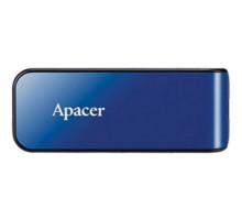 USB флеш-накопитель Apacer AH334 32GB