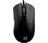 Игровая мышь DM4 EVO