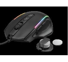 Игровая мышь Trust Celox RGB