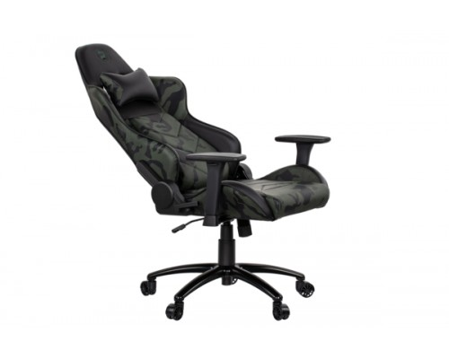 Игровое кресло 2E GAMING GC22 CAMOUFLAGE