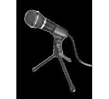 Микрофон Trust Starzz All-round