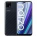 Смартфон Realme Narzo 30A 4+64 Laser Black