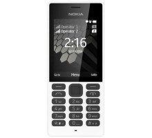 Телефон NOKIA 150 DS EAC UA WHITE