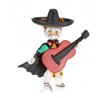 Игровая коллекционная фигурка Jazwares Roblox Imagination Figure Pack Lucky Gatito W7