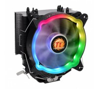 Кулер процессорный Thermaltake UX 200 ARGB Lighting
