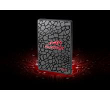 """SSD Sata 2.5"""" AS350 120GB"""