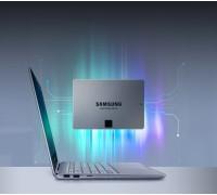 "SSD Sata 2.5"" Samsung 250gb 860 EVO"