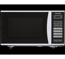 Микроволновая печь с грилем Panasonic NN-GT352WZPE