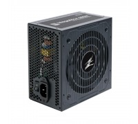 Блок Питания Zalman MegaMax 600W 80+
