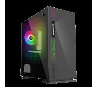 Компьютер interBrands Gaming 1