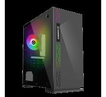 Компьютер interBrands Pro 5