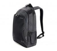 """Рюкзак для ноутбука Tucano FORTE BACKPACK PC 15.6"""" BLACK"""