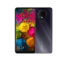 Смартфон Tecno Mobile SPARK 6 4/64 gb Comet Black