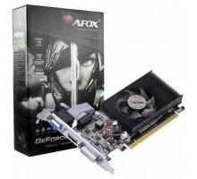 Видеокарта GeForce GT730 4GB   DDR3   128Bit