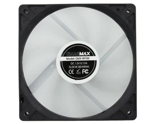 Корпусный вентилятор 120mm no RGB